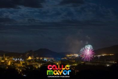 2017-08-06-FIESTAS-DE-ESTELLAS-CALLE-MAYOR-COMUNICACION-Y-PUBLICIDAD--7 (3)