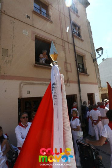 2017-08-06-FIESTAS-DE-ESTELLAS-CALLE-MAYOR-COMUNICACION-Y-PUBLICIDAD--81