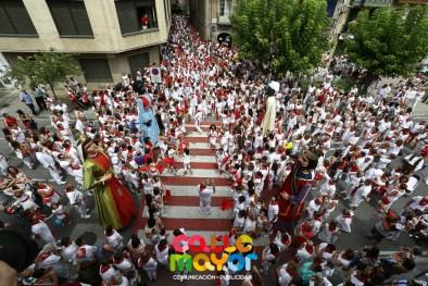 2017-08-06-FIESTAS-DE-ESTELLAS-CALLE-MAYOR-COMUNICACION-Y-PUBLICIDAD--96