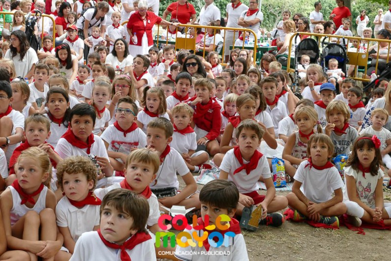 2017-08-07-FIESTAS-DE-ESTELLAS-CALLE-MAYOR-COMUNICACION-Y-PUBLICIDAD--102