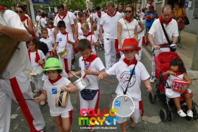 2017-08-07-FIESTAS-DE-ESTELLAS-CALLE-MAYOR-COMUNICACION-Y-PUBLICIDAD--97