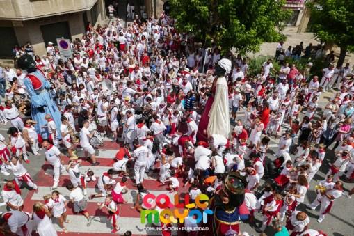 2017-08-08-FIESTAS-DE-ESTELLAS-CALLE-MAYOR-COMUNICACION-Y-PUBLICIDAD--61