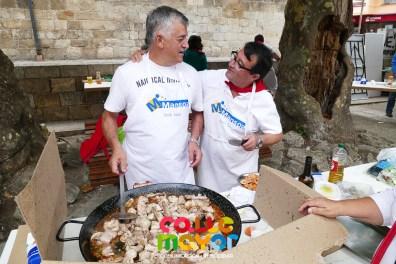 2017-08-09-FIESTAS-DE-ESTELLAS-CALLE-MAYOR-COMUNICACION-Y-PUBLICIDAD--60
