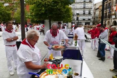 2017-10-05-FIESTAS-DE-ESTELLAS-CALLE-MAYOR-COMUNICACION-Y-PUBLICIDAD--25