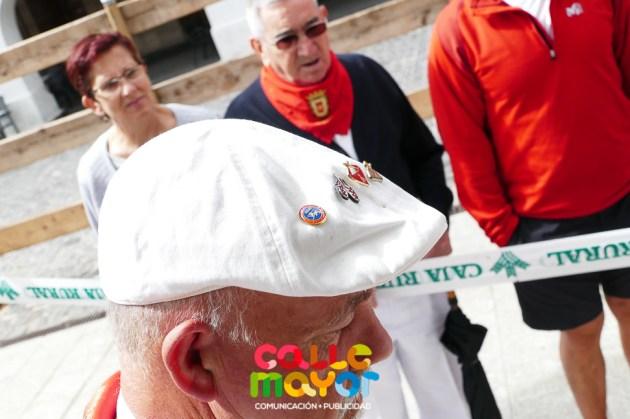 2017-10-05-FIESTAS-DE-ESTELLAS-CALLE-MAYOR-COMUNICACION-Y-PUBLICIDAD--46