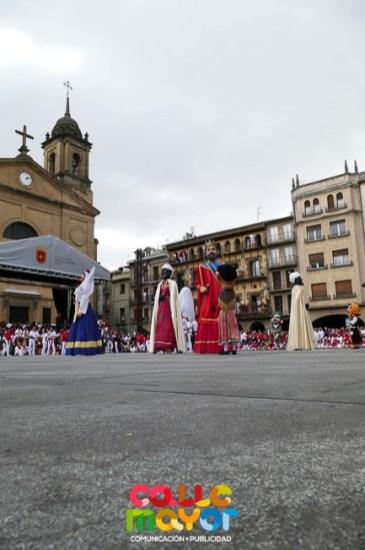 2017-10-05-FIESTAS-DE-ESTELLAS-CALLE-MAYOR-COMUNICACION-Y-PUBLICIDAD-66 (9)