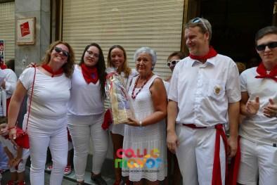2018-08-03-FIESTAS-DE-ESTELLA-CALLE-MAYOR-COMUNICACION-Y-PUBLICIDAD--1880395