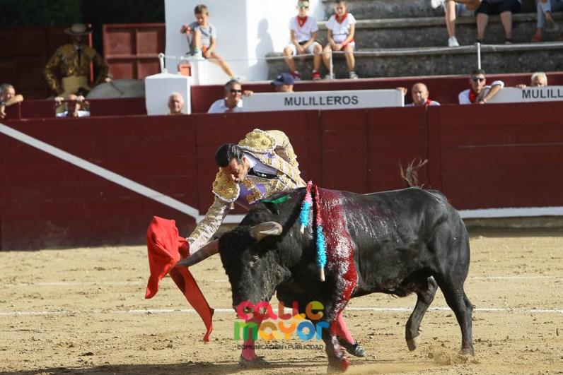 2018-08-04-FIESTAS-DE-ESTELLA-CALLE-MAYOR-COMUNICACION-Y-PUBLICIDAD--6419-2