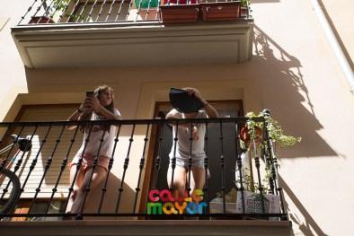 2018-08-04-FIESTAS-DE-ESTELLA-CALLE-MAYOR-COMUNICACION-Y-PUBLICIDAD--6681