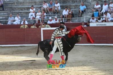 2018-08-04-FIESTAS-DE-ESTELLA-CALLE-MAYOR-COMUNICACION-Y-PUBLICIDAD--6696