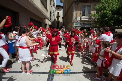 2018-08-04-FIESTAS-DE-ESTELLA-CALLE-MAYOR-COMUNICACION-Y-PUBLICIDAD--6886