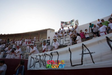 2018-08-04-FIESTAS-DE-ESTELLA-CALLE-MAYOR-COMUNICACION-Y-PUBLICIDAD--6961