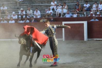 2018-08-05-FIESTAS-DE-ESTELLA-CALLE-MAYOR-COMUNICACION-Y-PUBLICIDAD-8096