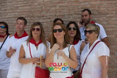 2018-08-05-FIESTAS-DE-ESTELLA-CALLE-MAYOR-COMUNICACION-Y-PUBLICIDAD--8445