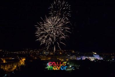 2018-08-05-FIESTAS-DE-ESTELLA-CALLE-MAYOR-COMUNICACION-Y-PUBLICIDAD-8497