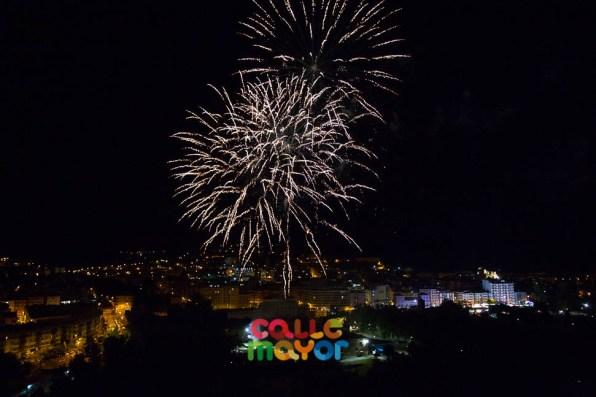 2018-08-05-FIESTAS-DE-ESTELLA-CALLE-MAYOR-COMUNICACION-Y-PUBLICIDAD-8500