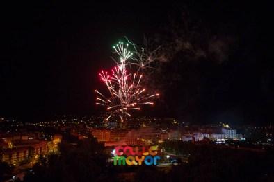 2018-08-05-FIESTAS-DE-ESTELLA-CALLE-MAYOR-COMUNICACION-Y-PUBLICIDAD-8535