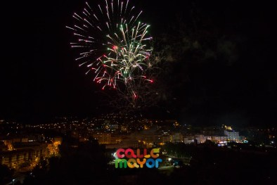 2018-08-05-FIESTAS-DE-ESTELLA-CALLE-MAYOR-COMUNICACION-Y-PUBLICIDAD-8539