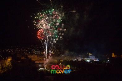 2018-08-05-FIESTAS-DE-ESTELLA-CALLE-MAYOR-COMUNICACION-Y-PUBLICIDAD-8945