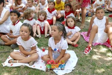 2018-08-06-FIESTAS-DE-ESTELLA-CALLE-MAYOR-COMUNICACION-Y-PUBLICIDAD-1890979