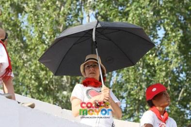 2018-08-08-FIESTAS-DE-ESTELLA-CALLE-MAYOR-COMUNICACION-Y-PUBLICIDAD-9809