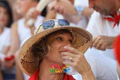 2018-08-08-FIESTAS-DE-ESTELLA-CALLE-MAYOR-COMUNICACION-Y-PUBLICIDAD-9912