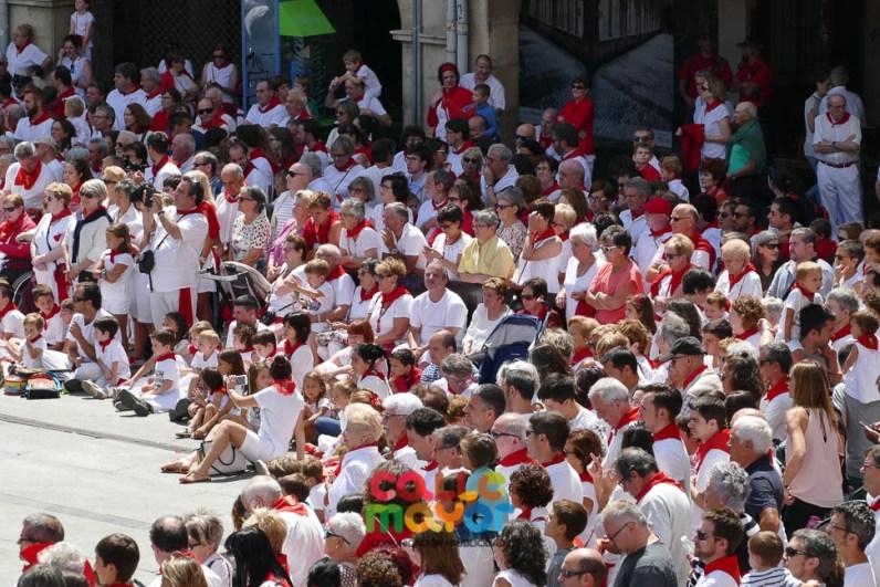 2018-08-09-FIESTAS-DE-ESTELLA-CALLE-MAYOR-COMUNICACION-Y-PUBLICIDAD-1920069