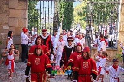 2019-08-03-FIESTAS-DE-ESTELLA-CALLE-MAYOR-COMUNICACION-Y-PUBLICIDAD (63)