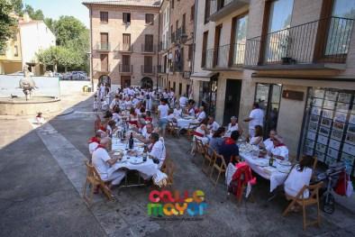 2019-08-04-FIESTAS-DE-ESTELLA-CALLE-MAYOR-COMUNICACION-Y-PUBLICIDAD-DOMINGO--8839