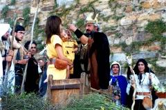 4 Astures y Romanos - Astorga (Leon)