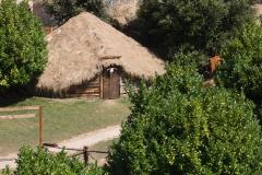 Campamento Astur