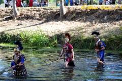 2 Festa do Esquecemento - Xinzo de Limia (Ourense)
