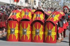 Mercaforum de Calahorra 2013 - 4