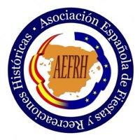 Logo AEFRH