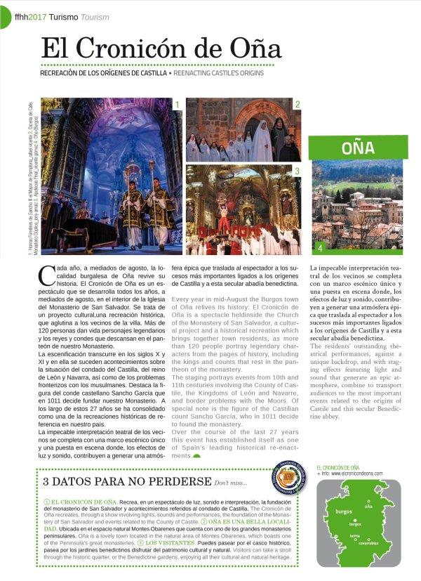 Taxi Magazine 109