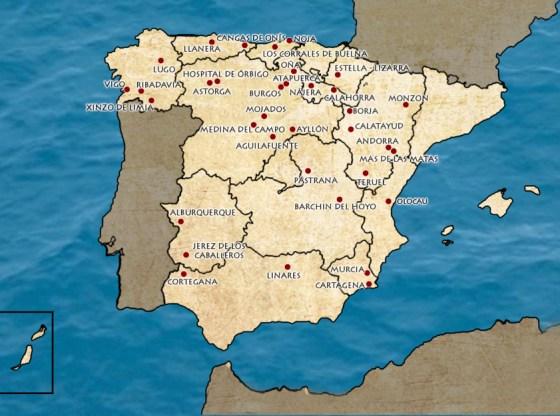 banner mapa fiestas historicas