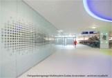mahlerplein-2-studiosk