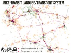 kager001_BikeTrain_LandUseTransportSystem