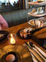 Makkelijk ontbijtje bij Madestein Restaurant en Events