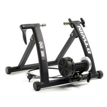 Basic fietstrainers