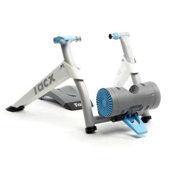 Basic smart fietstrainers
