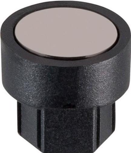 Sigma Powermagneet Cadans topline