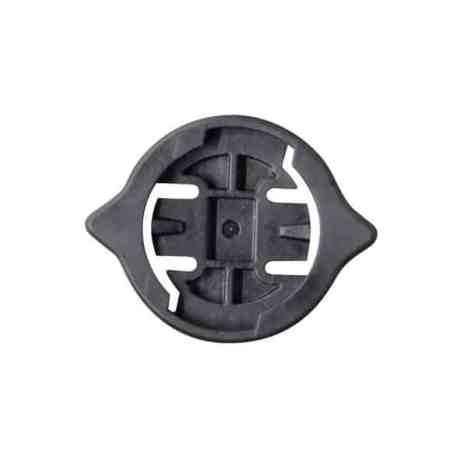 Wahoo ELEMNT Quarter Turn Adapter