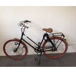 Vélo pour dame
