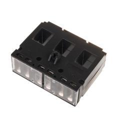 150 5 current transformer wiring diagram [ 1600 x 1385 Pixel ]
