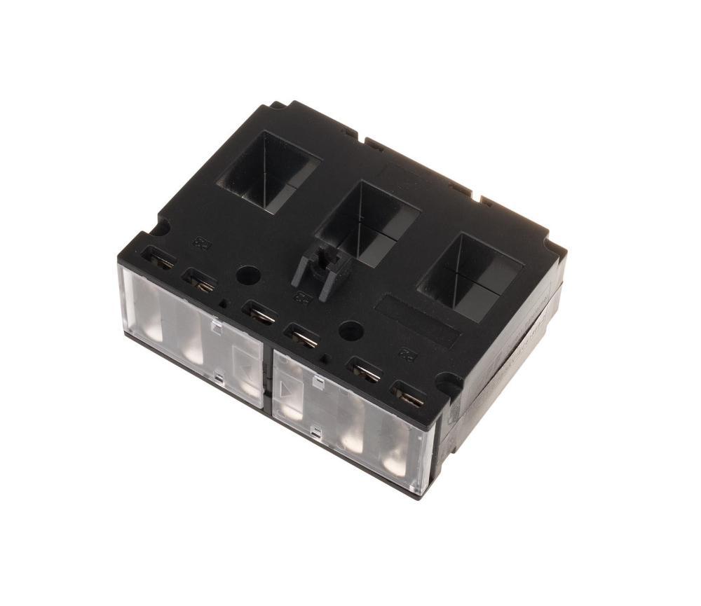medium resolution of 150 5 current transformer wiring diagram