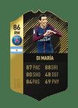 10_Di-María