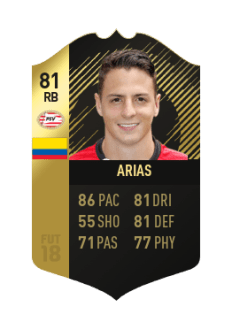 13_Arias