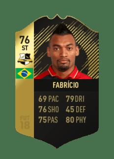 19_Fabrício