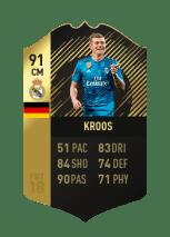 5_Kroos